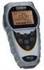 Oakton Temp 340 Datalogging Thermistor Thermometer w/NIST Traceable Cert -- GO-91426-51