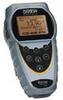 Oakton Temp-340 Datalogging Thermistor Thermometer w/boot -- GO-91426-50