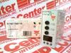 CONTROL RELAY 115VAC 0-10SEC ON/OFF DELAY -- S1421156115