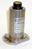 High Performance Linear Accelerometers -- SA-107WPBIHP - Image