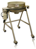 Portable Sifter Screener