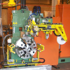 Single Wire Bead Winding Systems -- SWS-1000 -- View Larger Image
