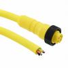 Circular Cable Assemblies -- KR0500115YL401-ND -Image