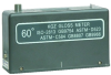 Micro Processor Glossmeter -- View Larger Image