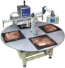 Custom Thermal Press Assembly Systems