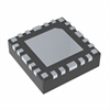 Interface - Analog Switches - Special Purpose -- PI3A6386ZLEXDICT-ND - Image