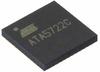 RF Receivers -- ATA5722C-PLQWCT-ND - Image