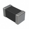 Ferrite Beads and Chips -- 490-18078-1-ND -Image