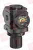 INGERSOLL RAND R371B1-100 ( RGLTR,1000SRS,BSP ) -Image