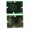 Programming Adapters, Sockets -- ATSTK600-TQFP64-2-ND -Image