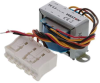 Audio Transformers -- 2056-TR6.8-ND - Image