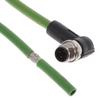Circular Cable Assemblies -- 17-TAD14245101-005-ND -Image
