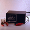 NDX40 NiCd Battery Charger - Image