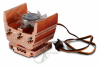 CoolJag Falcon Mini Chipset Cooler -- 37003