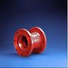 Venturi Flow Element -- Leopold® Simplex LPL