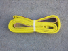 Premium Auger Wind Up Sling -- EE260x9 - Image