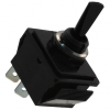 Toggle Switches -- 1091-1025-ND - Image