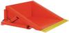 Floor Level Tilter -- TZ44 - 60