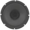 10oz Dual Cone Speaker with 5 Watt Transformer -- 36180