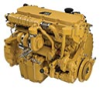 623H Wheel Tractor-Scraper -- 623H Wheel Tractor-Scraper