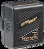 Anton Bauer HYTRON 100 NiMH Battery