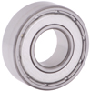 Precision Ground Radial Bearing -- 1641DSTN-Image