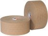 Super Heavy Duty, Reinforced Paper Tape, Water Activated Adhesive -- WP 400