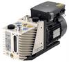 Rotary Vane Pump -- DS 102 114 liters/min.