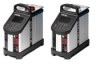 Advanced Temperature Calibrator -- ATC-125 - Image