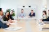 Web Conferencing -- WebEx Meeting Center