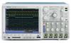 Mixed Signal Oscilloscope -- MSO4054