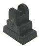 Connector Dust Caps with Chain -- EFA02-14-001