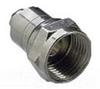 Coaxial Connector -- 32-3000 - Image