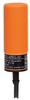 Capacitive sensor -- KI5006