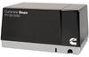 Cummins Onan RV QG 5500- 5.5kW RV Generator -- Model RV QG 5500 - Image