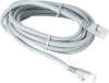 Cat5e Patch Cable -- 8423519