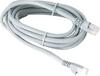 Cat5e Patch Cable -- 8423519