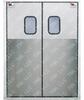 Service-Pro™ Series 30 Swinging Traffic Doors -- Series-30-L