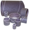 Spiral Band Sleeves -- 46077