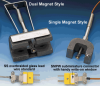 Magnet Mount Thermocouples -- MP