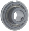 Wide Inner Ring Bearing -- ER16