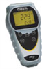 9142620NIST - Oakton Temp-16 Precision RTD Thermometer with NIST-traceable Calibration -- EW-91426-21