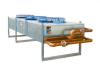 Air Cooled Industrial Process Heat Exchangers -- Aqua-Vent Water & Glycol