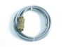 C910-10 Magnetic Pickup/Speed Sensor Cable/Connector Assembly -- C910-10 - Image