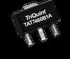 CATV 50-2600 MHz Amplifier -- TAT7460B1A