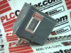 PRESSURE SWITCH DPST-OPEN 3-30 -- PC132 - Image