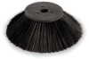 Sweeper Side Broom -- 1UNE2
