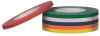 UPVC General Purpose Bag Sealing Tape -- PP 808 - Image