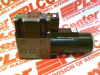 SOLENOID VALVE DIRECTIONAL CONTROL -- SG01C6GRZD199390