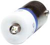 Push Button LEDs -- 7450465.0